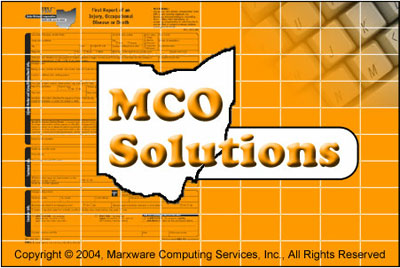 MCO Solutions by Marxware